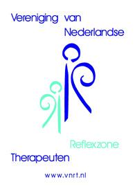 VNRT logo