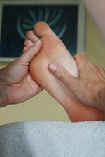 voetreflexzone-therapie-eersel
